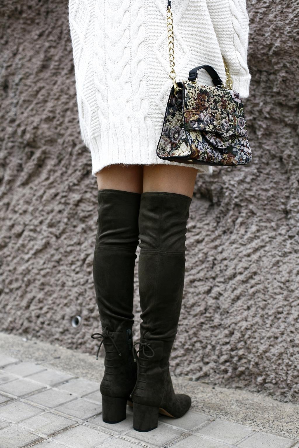 jersey-vestido