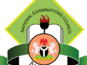 NECO GCE Chemistry Questions and Answers 2018