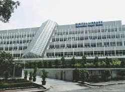 Pendaftaran Mahasiswa Baru UNIMED ( Universitas Negeri Medan ) 2018-2019