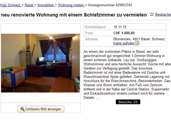 wohnungsbetrugblogspotcom 12 November 2012