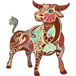 Horoscope for today - Taurus (4/20 to 5/20)