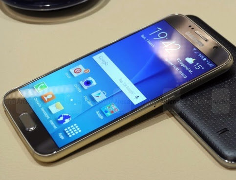 Galaxy S6 usado: vale a pena comprar o celular da Samsung de 2015