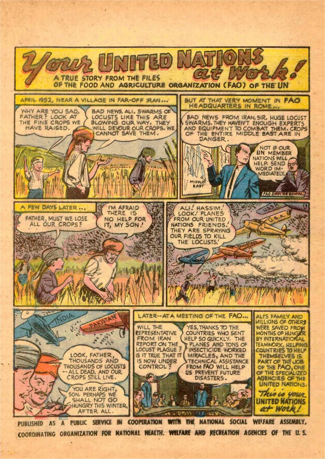 Detective Comics (1937) 217 Page 15
