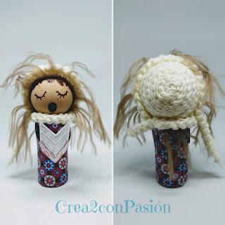 Corista-diy-gorro-bufanda-crochet-pelos