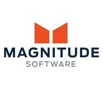 Jobs in Magnitude Software