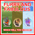 FarmVille Furry And Fabulous Complete Guide