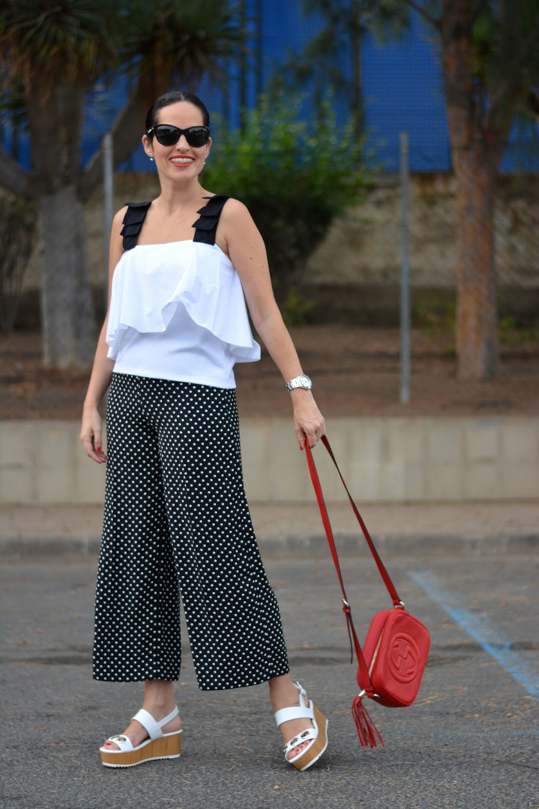 polka-dots-outfit-daily-looks-personal-shopper