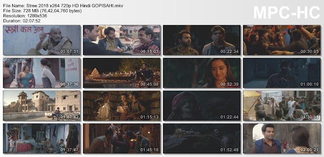 stree full hd movie free download torrent magnet