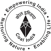 Western Coal Fields Limited Recruitment 2017  for  various posts  apply online here