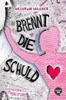 https://shop.autorenwelt.de/products/brennt-die-schuld