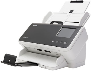 scanners allow your squad tape the information had a involve to motion run frontwards Kodak Alaris S2060W Drivers Download, Review, Price