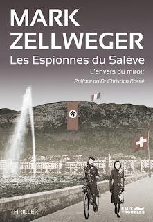 https://lesreinesdelanuit.blogspot.com/2018/02/les-espionnes-du-saleve-t1-lenvers-du.html