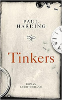 https://www.amazon.de/Tinkers-Paul-Harding-2011-08-02/dp/B01K3QEXZS/ref=sr_1_6?s=books&ie=UTF8&qid=1498942725&sr=1-6&keywords=tinkers