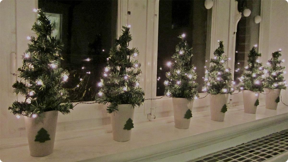 goldengelchen pimp my weihnachtsdeko. Black Bedroom Furniture Sets. Home Design Ideas