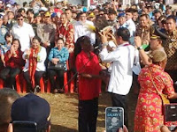 Tuntut Referendum Papua Barat Harus Bubarkan Organisasi PBB Dulu