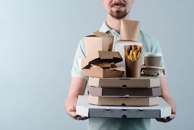poor eating habits and how to fix them