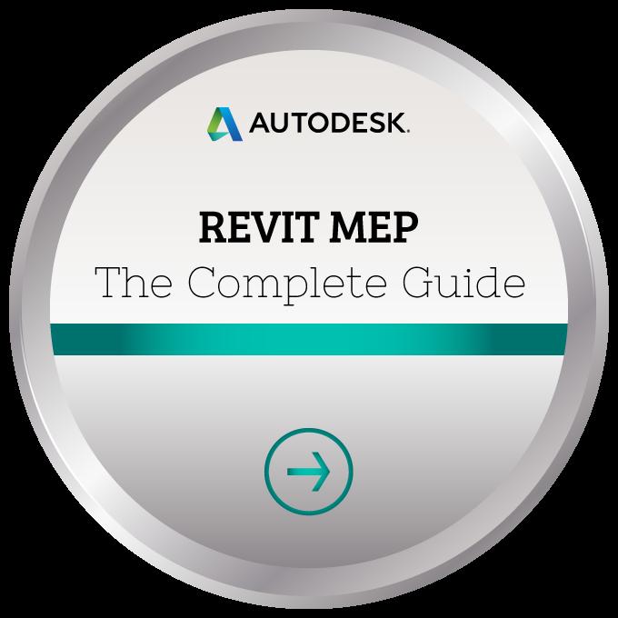 تحميل برنامج Revit MEP + الكورسات - يوميات مهندس ميكانيكا