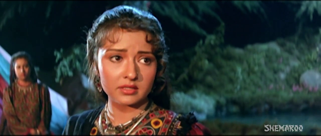 Splited 200mb Resumable Download Link For Movie Henna 1991 Download And Watch Online For Free