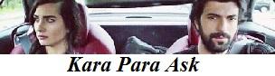 Ver kara para ask español latino