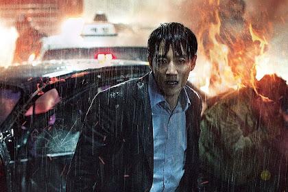 RV: Resurrected Victims / 희생부활자 / Heesaengboohwalja (2017) - Korean Movie