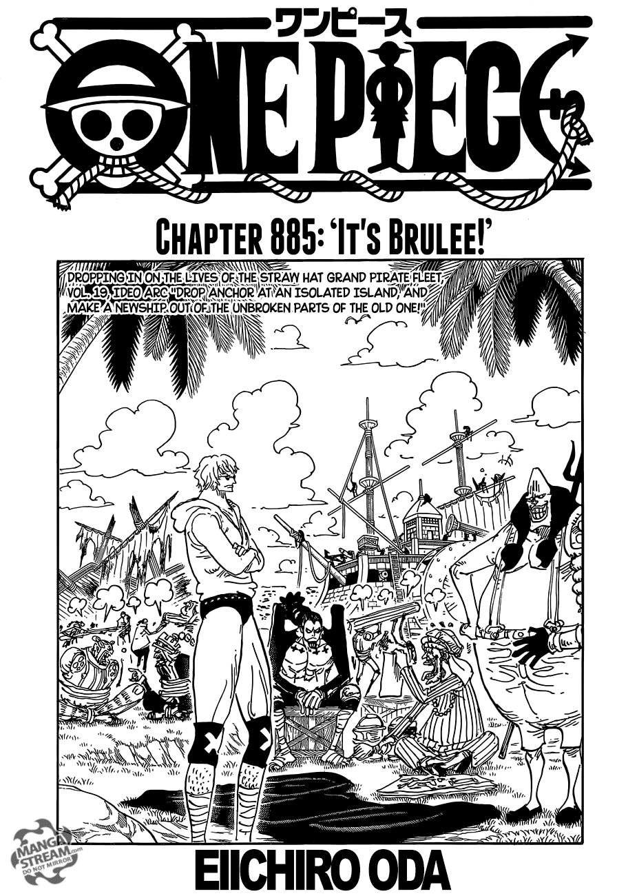 Epub download piece manga one