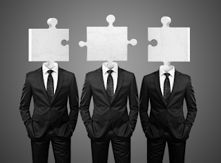 3 Differences Between Normal Sales And Executive Sales