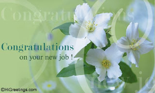 Congratulations Greeting Wishes