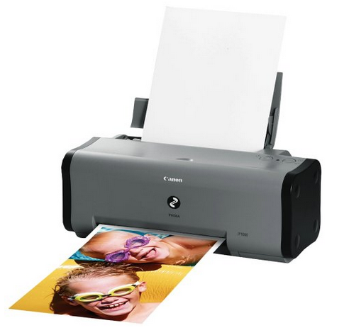 canon scanner software mx320