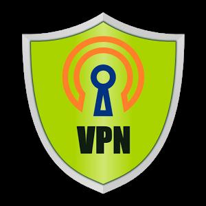 OpenVPN Client - Apk - Patched