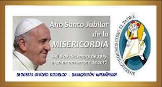 http://aprendemosencatequesis.blogspot.com.es/2015/07/recursos-catequesis-ano-de-la.html