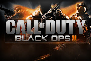 Call of duty 2 default_localize_mp cfg