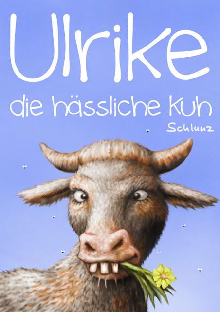 http://schlunz-veganbooks.blogspot.de/p/blog-page_13.html