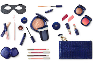 Preview: KIKO - Fall Collection - www.annitschkasblog.de