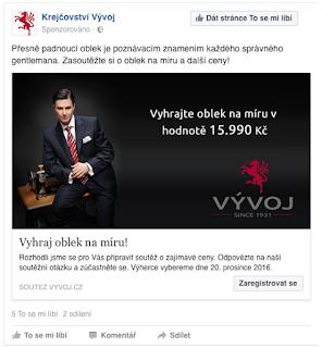 facebook reklama_čestmír stejný