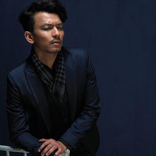 Faizal Tahir - Sejati MP3