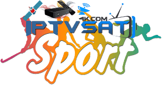 iptv links m3u playlist sport april 02/04/2019