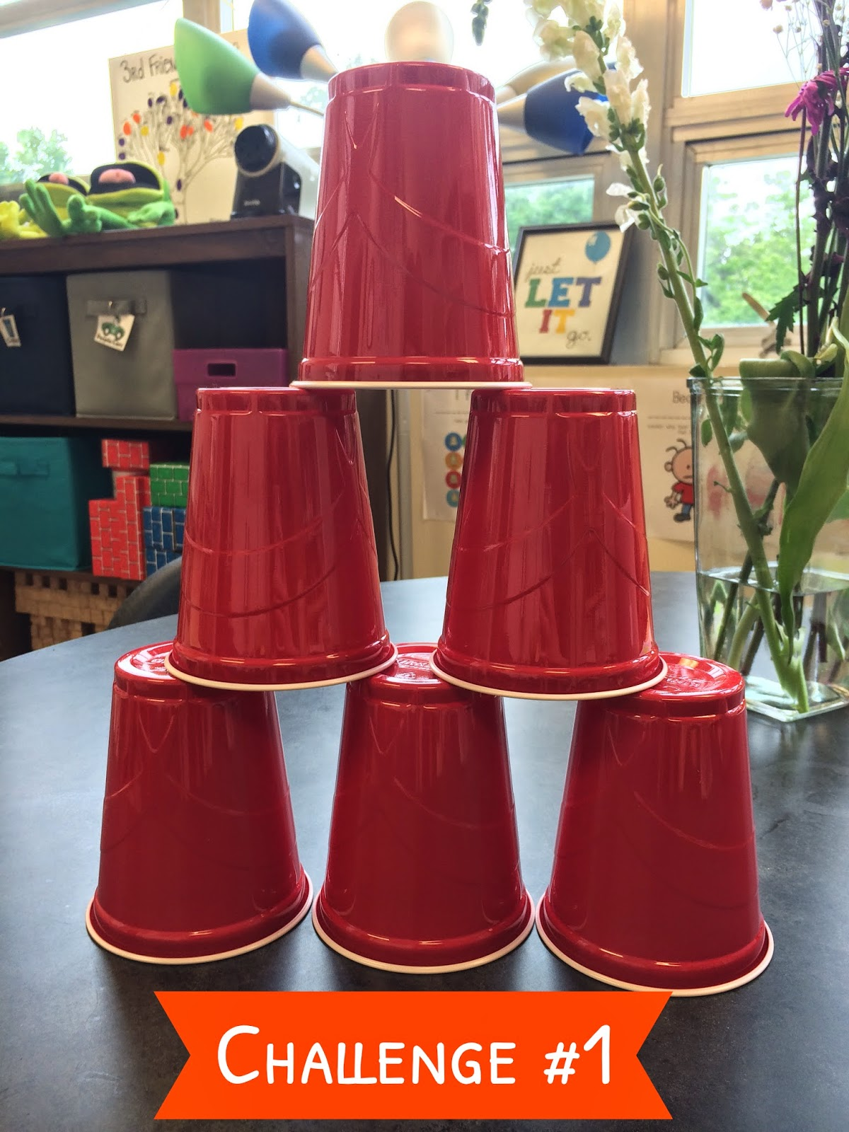 Ms Sepp S Counselor Corner Teamwork Cup Stack Take 2