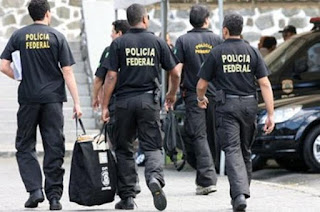http://vnoticia.com.br/noticia/2185-nova-fase-da-lava-jato-investiga-corrupcao-na-transpetro-alvo-e-um-ex-gerente