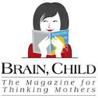 http://www.brainchildmag.com/tag/christina-krost/