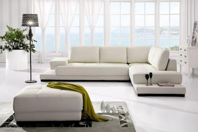 Hướng dẫn chọn ghế sofa
