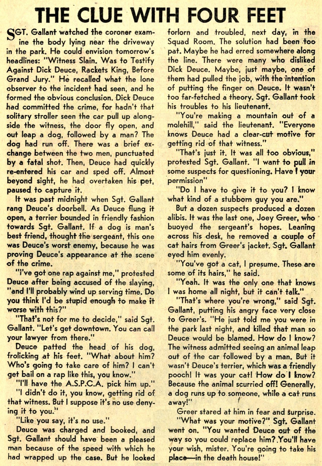 Detective Comics (1937) 295 Page 25