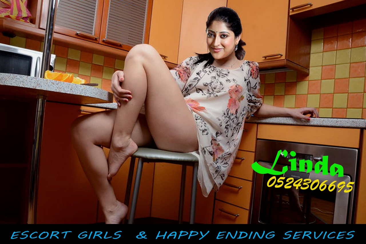 Indian nuru massage