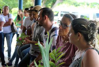 Beneficiários do Procase participam de capacitação sobre processamento de polpa de frutas no Cariri, Seridó e Curimataú