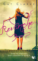 http://over-books.blogspot.fr/2013/11/revanche-cat-clarke.html