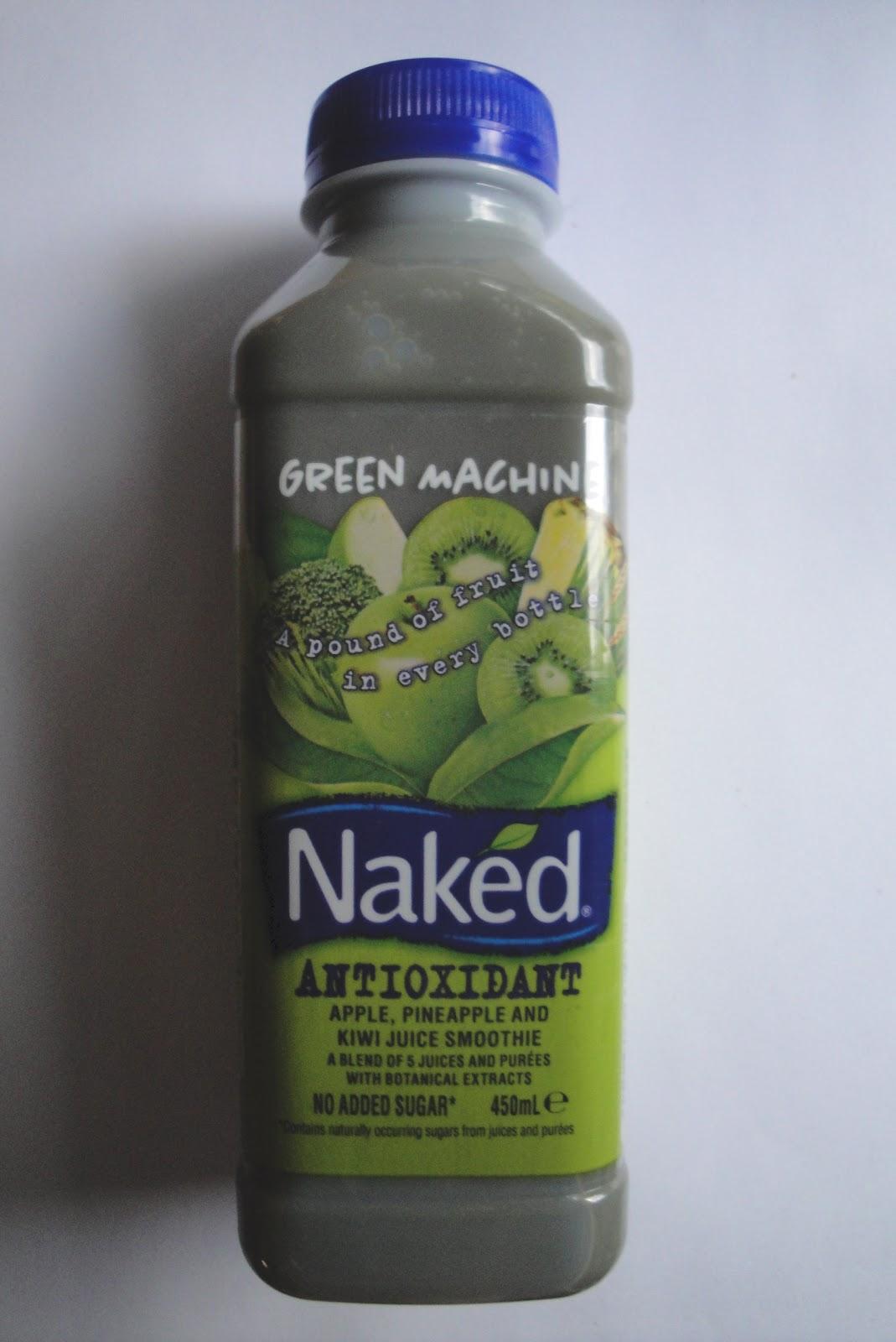 green bottle nude jpg 1500x1000