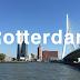 Rotterdam - The Netherlands