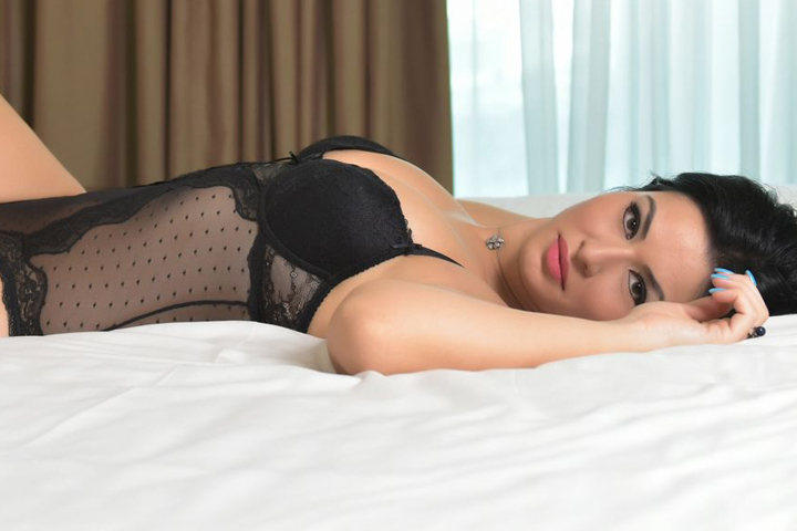 Turkish Girls Escort In Dubai