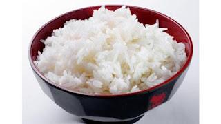 Cara Mengolah Nasi Supaya Tidak Cepat Basi