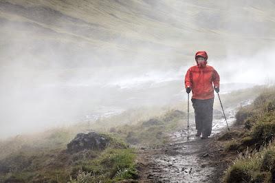 Islandia: ¿ir al Norte o al Sur? - Qué ver en Islandia