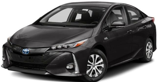 2020-toyota-prius-prime-limited-hybrid-black